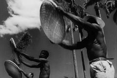 Documentario-Humberto-Mauro-Divulgacao