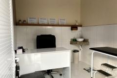 2-Consultorio-medico