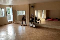 4-Sala-de-exercicios-fisicos