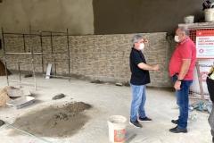 8-Visita-as-obras-de-reforma-e-ampliacao-na-clinica-Kairos