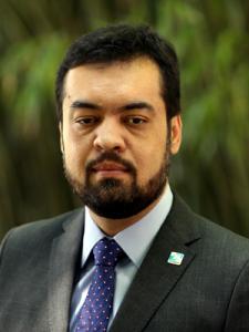 Agenda do Governador do Estado do RJ em Teresópolis : Cláudio Castro