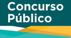 Concurso Público de Professores Municipais de Teresópolis: Divulgada a homologação do resultado final e classificação dos aprovados