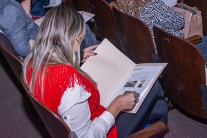 Secretaria de Educação de Teresópolis reúne diretores escolares para alinhar retorno às aulas presenciais na Rede Municipal