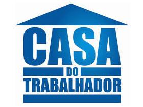 NOVAS DATAS – Teresópolis divulga programação de setembro da Casa do Trabalhador