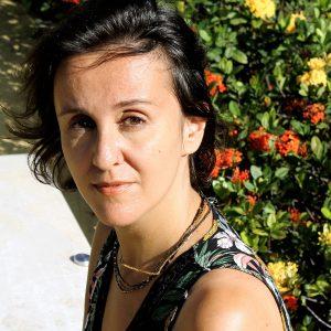 Ilana Paterman Brasil-Divulgação