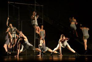 O Canto da Minha Terra-Ballet Stagium-Arnaldo J.G. Torres