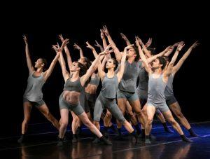 O Canto da Minha Terra-Ballet Stagium-Edgar Bermudes