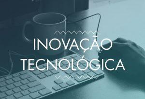 Gestão Municipal cria Comitê Gestor das Ações de Inovação de Teresópolis