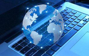 """""""ConectaTerê"""" em evento virtual sobre internet e conectividade"""