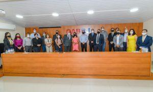 Gestão de precatório é tema de reunião da OAB Teresópolis